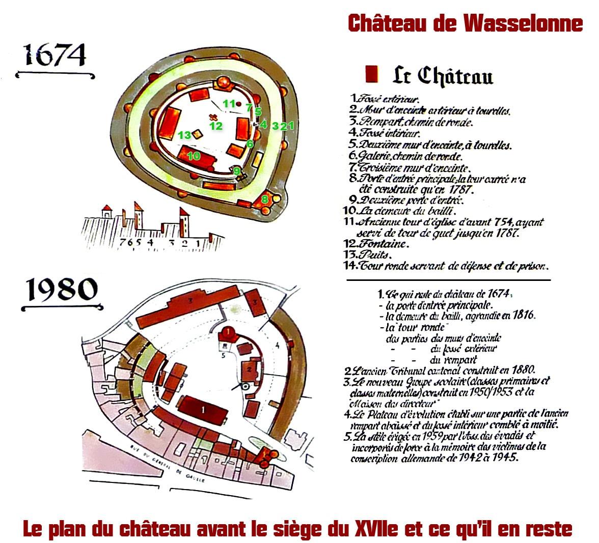 wasselonne_histoire_medievale_ville_vestige_chateau-fort_forteresse_moyen-age_tardif