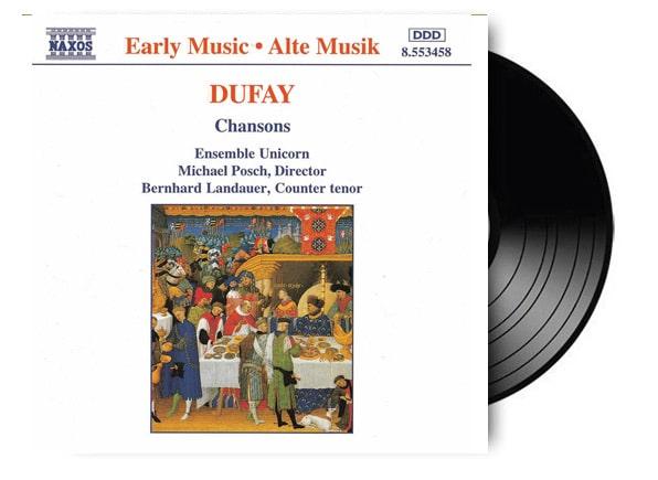chansons_musique_medievale_amour_courtois_guillaume_dufay_ensemble_unicorn