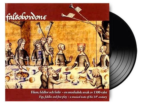 chansons_musique_medievale_amour_courtois_guillaume_machaut_ensemble_falsobordone-moyen-age_central