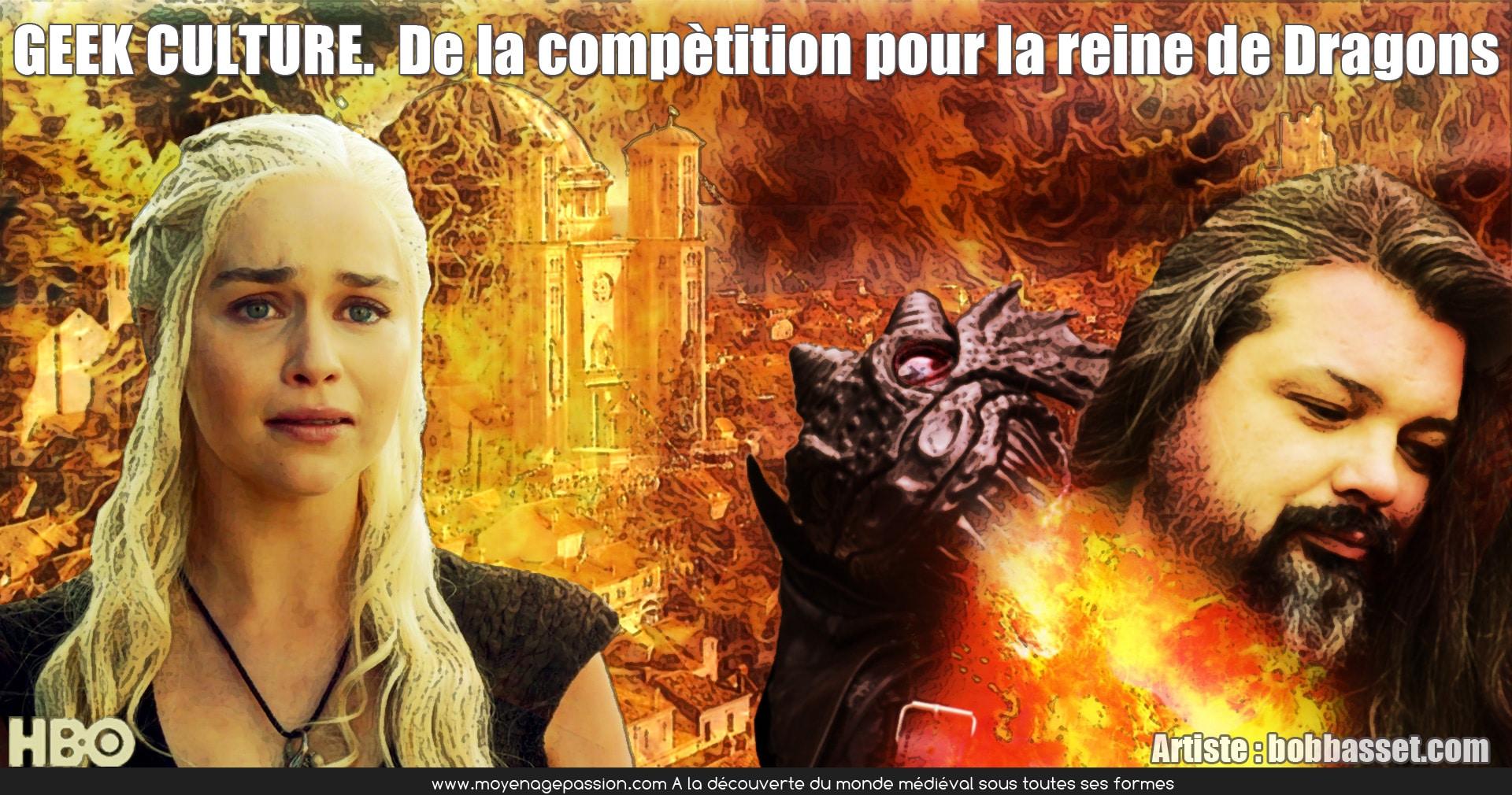 dragon_geek_fashion_medieval_fantaisie_daenarys_tagaryen_trone_de_fer