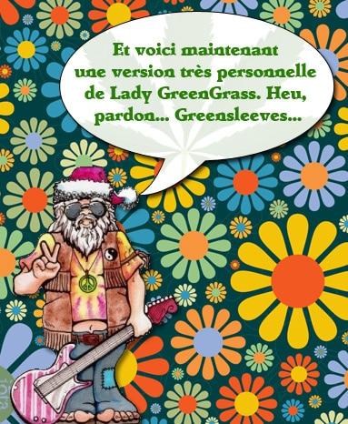 folk_medieval_annee_70_revival_musique_celte_ancienne_greensleeves