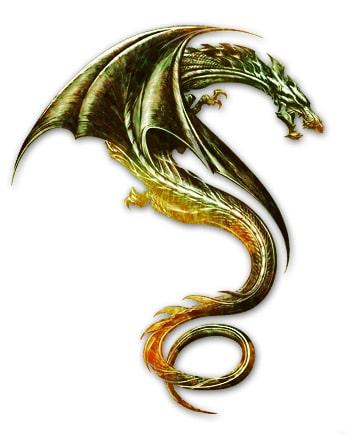 geek_culture_medieval_fantastique_fantaisie_dragon