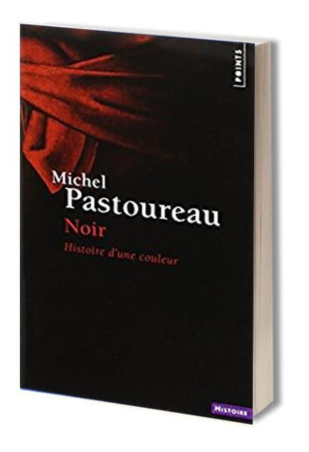 histoire_couleur_noir_moyen-age_michel_pastoureau_conference_livre_monde_medieval_anthropologie