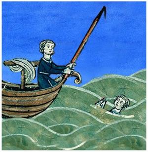 humour_fabliau_litterature_medieval_conte_satirique_moral_moyen-age_central_valeurs_chretiennes