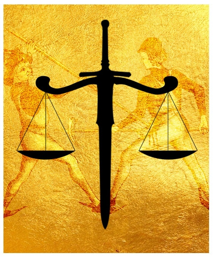 justice_medieval_duel_judiciaire_moyen-age_central