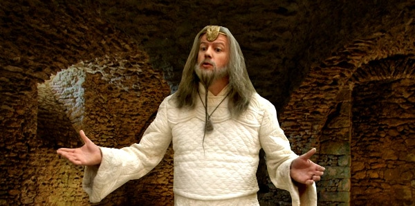 kaamelott_merlin_enchanteur_humour_medieval_serie_televisee_culte_legende_arthur_graal_alexandrin