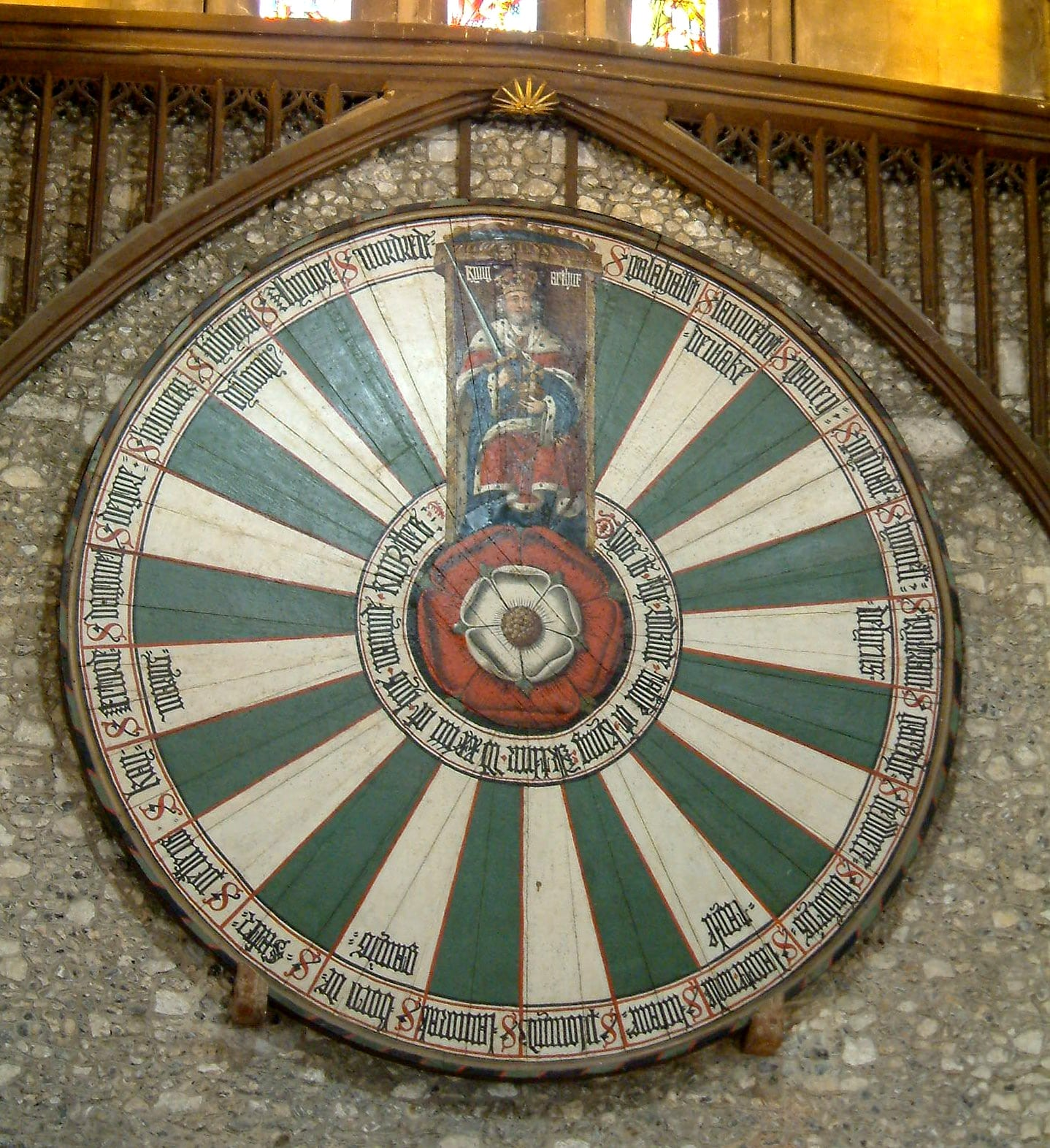 legende_arthur_table_ronde_moyen-age_central_popularite_medievale_mythe_arthurien