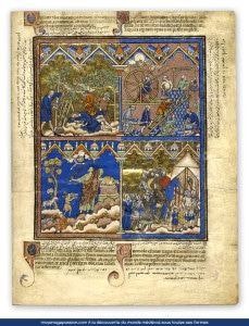 manuscrit_ancien_enluminures_miniatures_medieval_moyen-age_central_bible_maciejowski_tour_babel