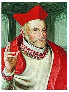 manuscrit_ancien_enluminures_miniatures_monde_medieval_moyen-age_central_bible_maciejowski