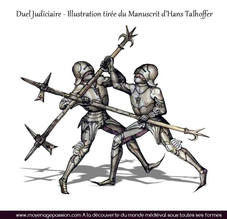 manuscrit_talhoffer_combat_technique_duel_judiciaire_justice_medievale_justice_divine_ordalie_moyen_age