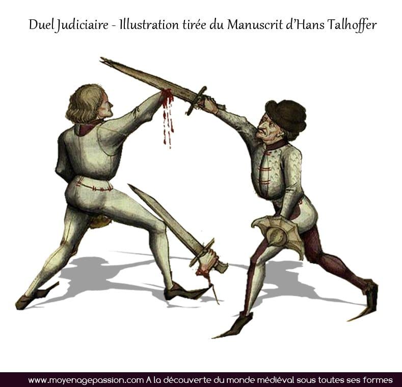 manuscrit_talhoffer_duel_judiciaire_justice_combat_droit__loi_medievale_ordalie_moyen_age_central