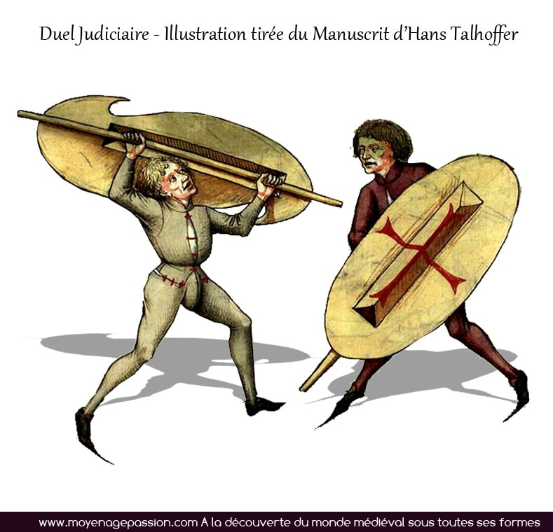 manuscrit_talhoffer_duel_judiciaire_justice_combat_medievale_ordalie_moyen_age_central