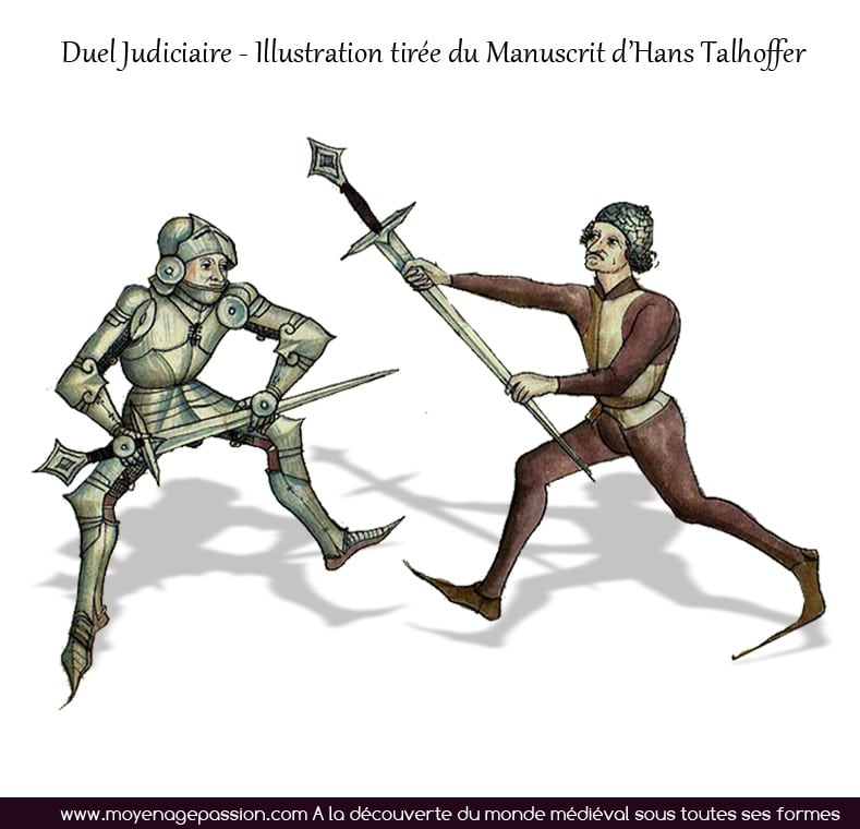 manuscrit_talhoffer_duel_judiciaire_justice_medievale_ordalie_moyen_age_central