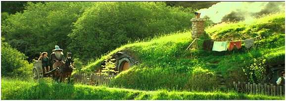 medieval_fantastique_racines_celtiques_musique_traditionnelle_irlande_viole_celtique