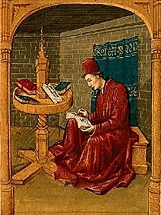 miniature_medievale_jean_clopinel_jean_de_meun_clopinel_poesie_morale_moyen-age