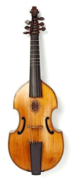 musique_ancienne_historique_traditionnelle_viole_celtique_jordi_savall_