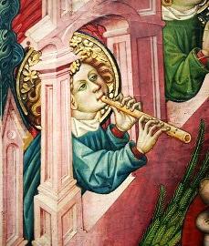 musique_anciennes_medievale_flute_youtube_musikantiga_bresil
