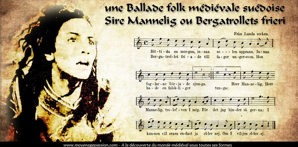 musique_folk_medievale_legendes_nordiques_celtiques_medieval_fantastique_herr_mannelig
