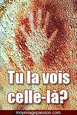 rouge_danger_humour_histoire_pprehistoire_couleur_michel_pastoureau