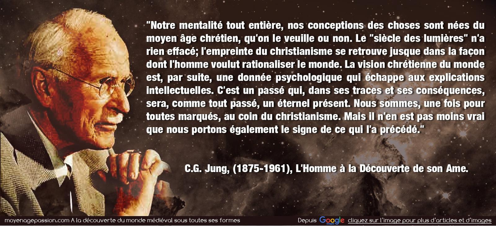 Carl_jung_citation_histoire_monde_medievale_moyen-age_chretien