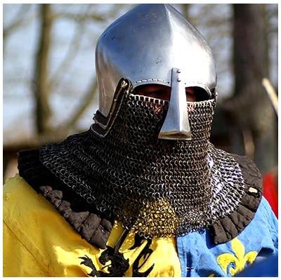 behourd_champion_france_sylvain_chevalier_tournoi_reconstitution_historique_histoire_vivante_combat_sport_art_martial_medieval