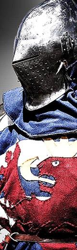 behourd_chevalerie_tournoi_reconstitution_historique_combat_passion_monde_medieval_moyen-age_central_tardif