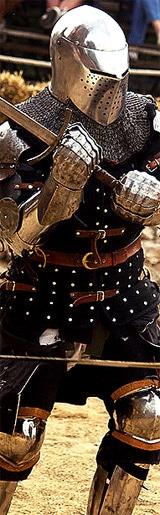 behourd_chevalerie_tournoi_reconstitution_historique_histoire_vivante_sport_art_martial_passion_monde_medieval