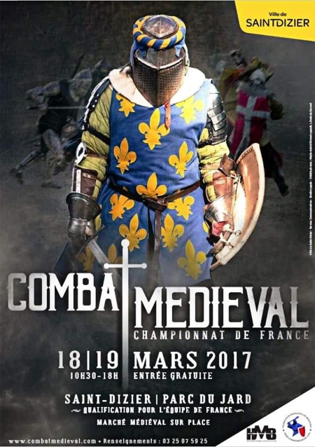 behourd_combat_medieval_joute_chevalier_moyen-age_reconstitution_historique_passion_histoire_vivante