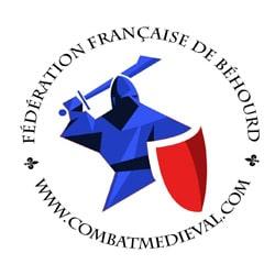 behourd_federation_sport_chevalerie_tournoi_reconstitution_historique_histoire_vivante_sport_art_martial_medieval