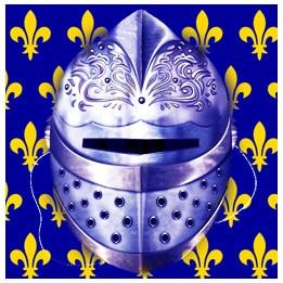 behourd_logo_combat_joute_chevalerie_medieval_reconstitution_historique_passion_monde_medieval