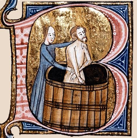 citations_medecine_medievale_ecole_salerne_hygiene_saisons_bain_moyen-age_central
