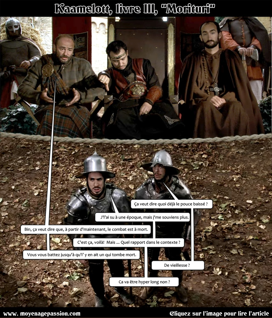 combat_medieval_tournoi_kaamelott_behourd_championat_france_chevalerie