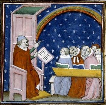 etudes_science_moyen-age_poesie_realiste_sociale_ballade_eustache_deschamps_moyen-age_monde_medieval