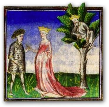 litterature_poesie_medievale_tristan_yseut_amour_courtois_aventure_moyen-age_central