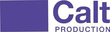 logo_calt_production_serie_humour_television_culte