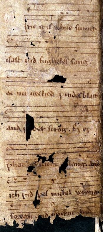 manuscrit_ancien_musique_chanson_medievale_estampie_moyen-age_central_MS_G22
