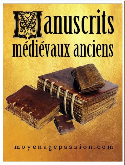 manuscrits_codex_anciens_exploration_poesie_litterature_musique_medecine_monde_medieval_moyen_age