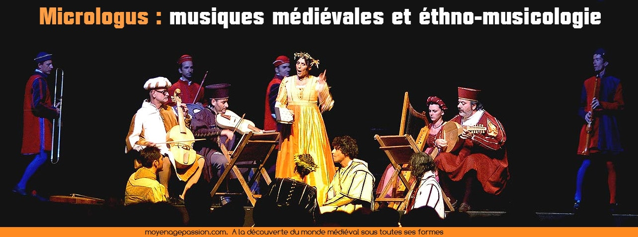 micrologus_trouvere_medieval_musique_chanson_poesie_arras_adam_de_la_halle_moyen-age
