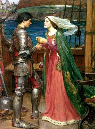 musique_danse_medieval_tristan_iseut_yseut_yseult_estampie_litterature_moyen-age