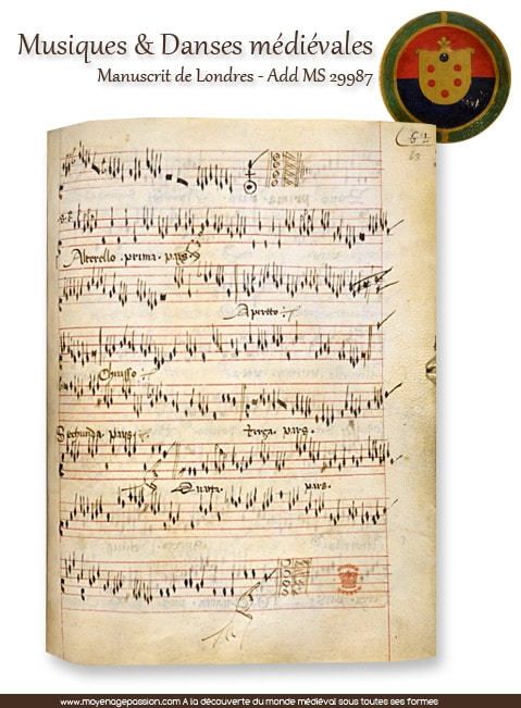 musique_danse_medievale_tristan_Yseut_Iseut_complainte_estampie_manuscrit_ancien_Add_MS_29987