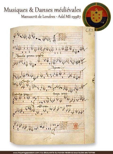 musique_danse_medievale_tristan_Yseut_Iseut_complainte_estampie_manuscrit_ancien_Add_MS_29987