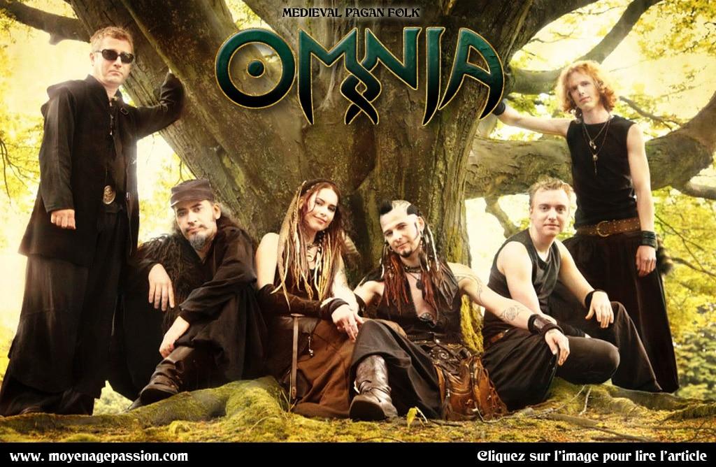 musique_folk_festive_medievale_paienne_celtique_omnia_moyen-age_imaginaire_fantastique