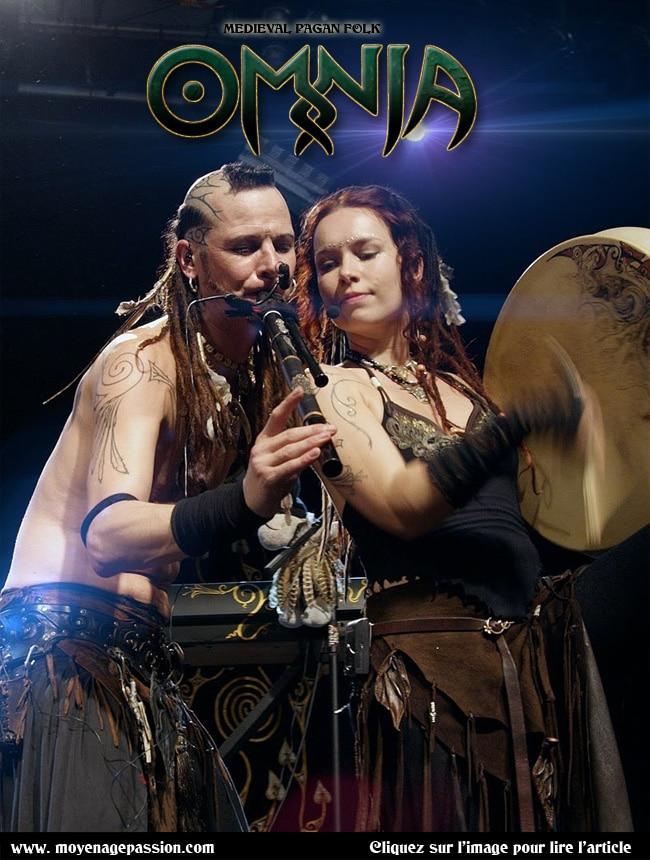 musique_folk_paganisme_medievale_paienne_celtique_omnia_moyen-age_fantaisie_imaginaire