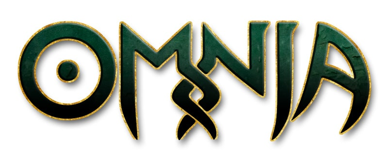 musique_folk_rock_medieval_pagan_festif_omnia_moyen-age_fantastique_imaginaire_