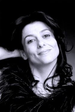 musique_medievale_ancienne_trouvere_adam_de_la_halle_micrologus_Patrizia_Bovi_soprano