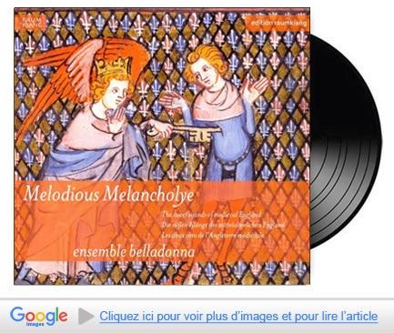 musique_medievale_estampie_moyen-age_central_ensemble_belladona_manuscri_ancien