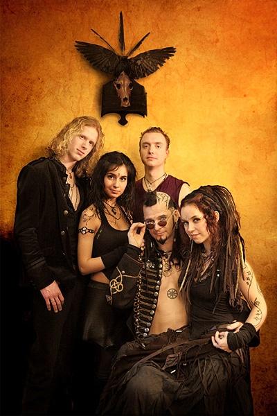 omnia_musique_medieval_folk_paien_celtique_paganisme_wicca