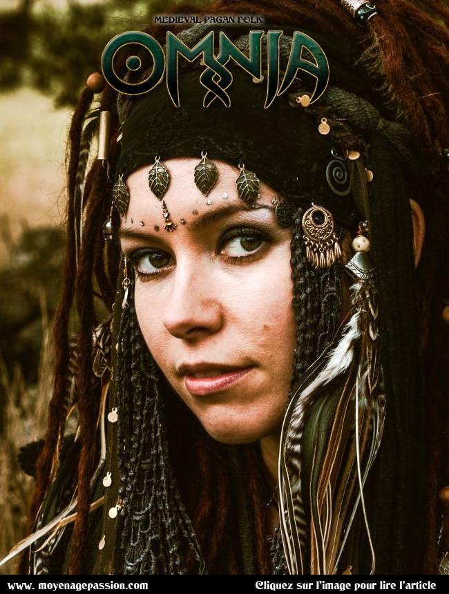 omnia_neofolk_musique_folk_paganisme_medievale_paienne_celtique_moyen-age_fantaisie_imaginaire