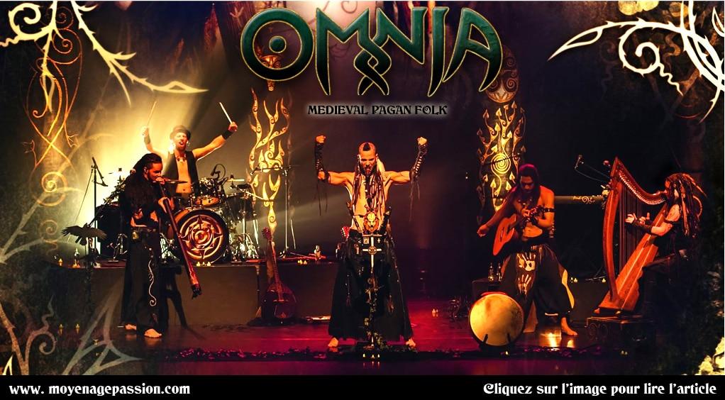 omnia_neofolk_musique_pagan_folk_paganisme_medievale_paienne_celtique_moyen-age_fantaisie_imaginaire