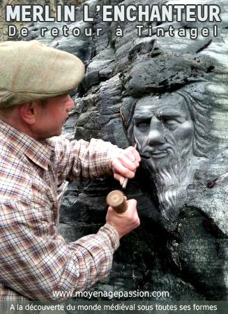 Merlin_legendes_arthuriennes_tintagel_site_archeologique_touristique_partrimoine_historique